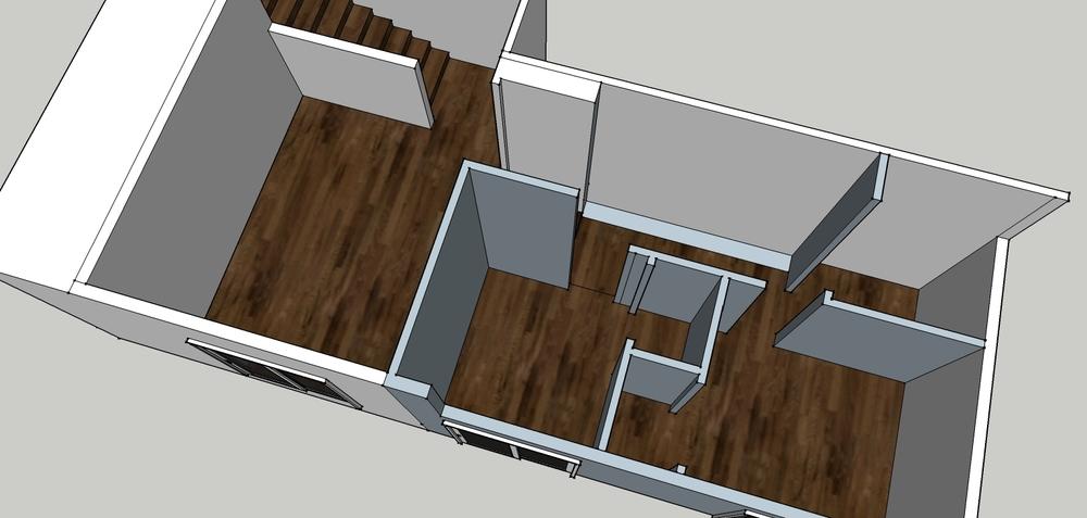 Joel Pasadena House original layout.jpg