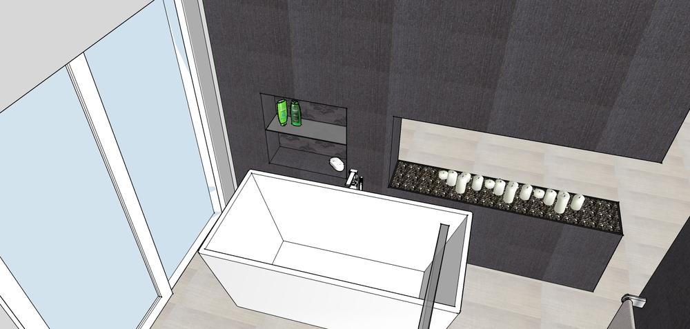 Joel Pasadena House rendering 4.jpg