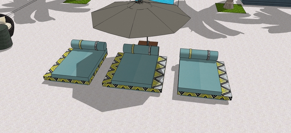 South pool 3_26_13 revision loungers blue.jpg