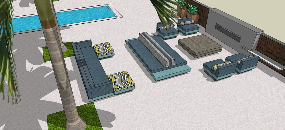 South pool 3_26_13 revision seating set blue.jpg