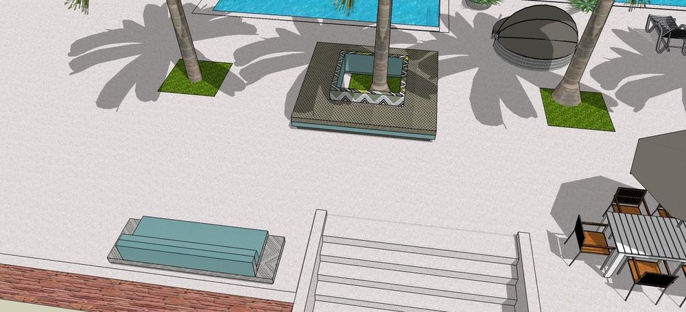 South pool 3_26_13 revision tree bench _ sofa.jpg