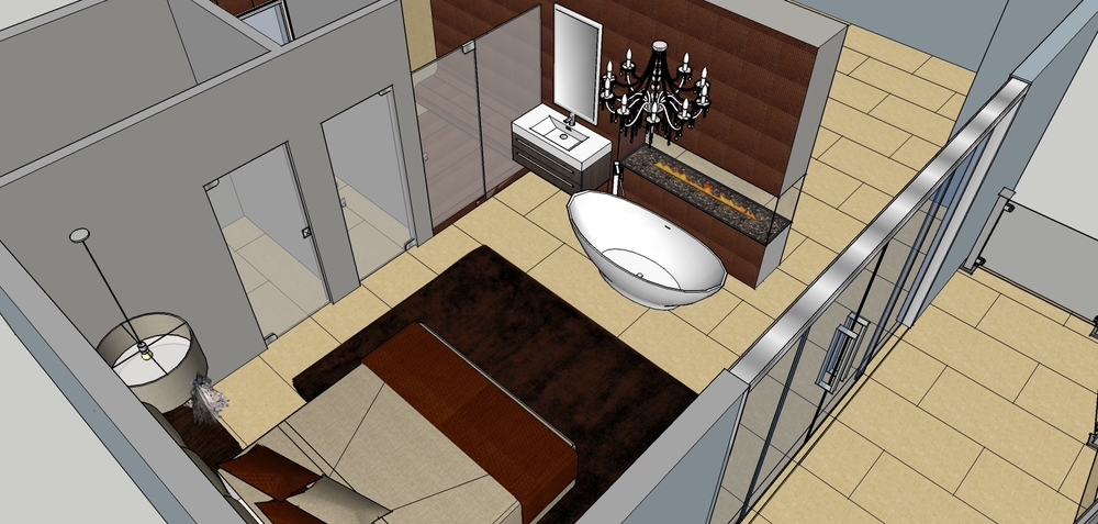 Betty Guest House Bath rendering 2.jpg