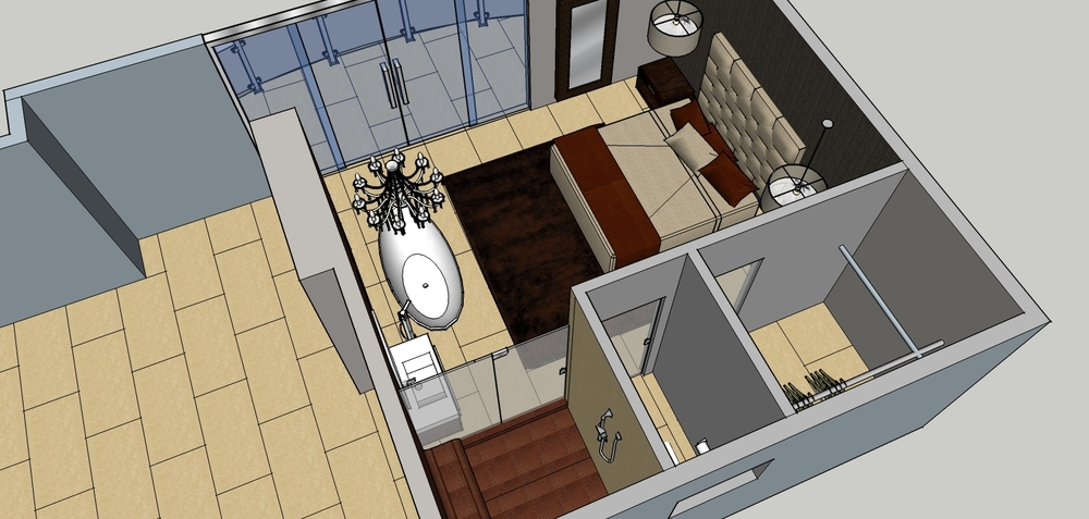 Betty Guest House Bath rendering 4.jpg
