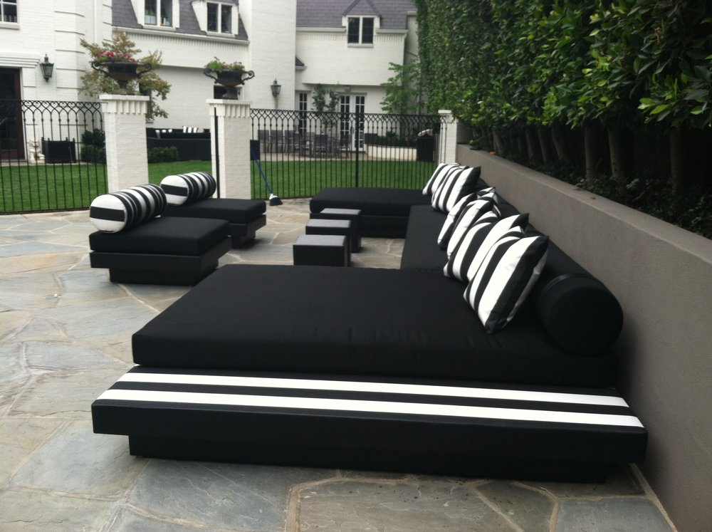 Dr V Marrakesh Daybed.JPG