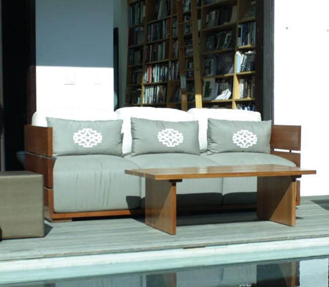 bali-sofa.jpg