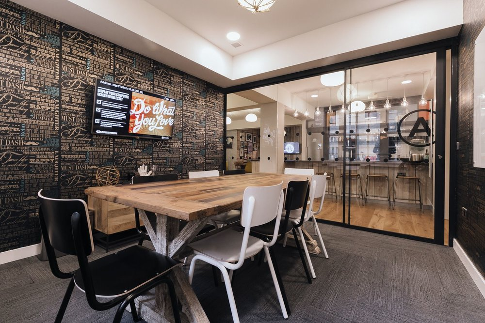 WeWork-London-Meeting-Room.jpg