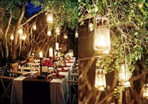backyard-lighting-ideas-1.jpg