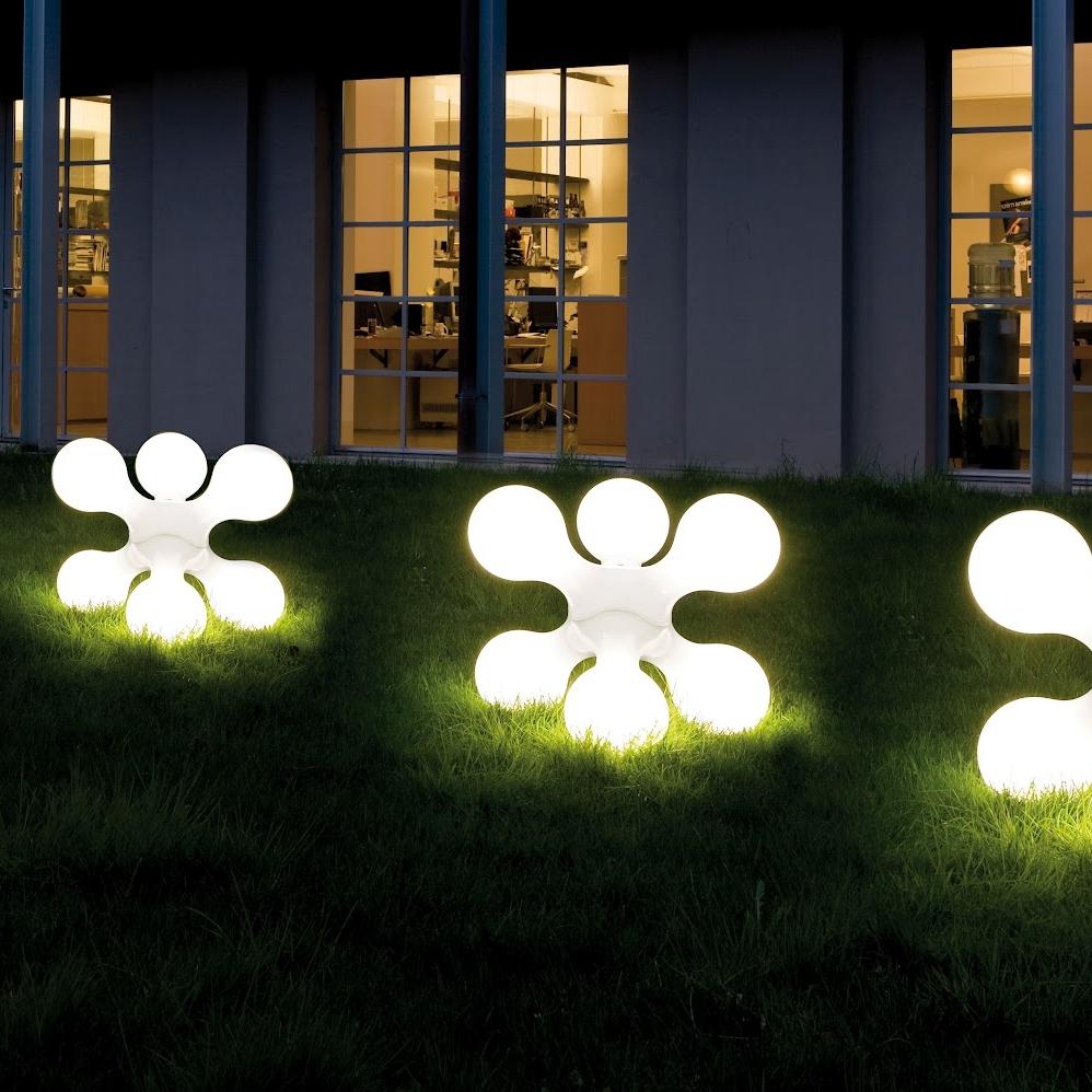 outdoor-solar-lights-6015-solar-landscape-lighting-l-b5336c08cb9d2d77.jpg