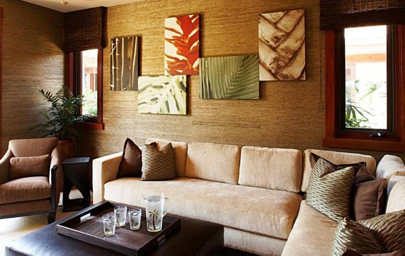 living-room-earthy.jpg