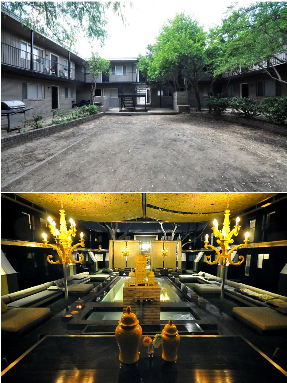 before and after photo 1.JPG