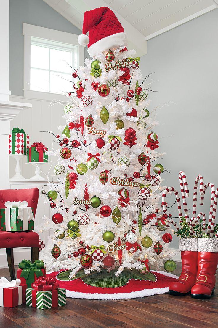 Happy Christmas Series