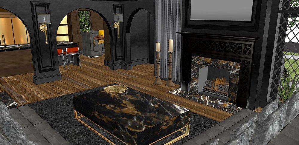 living room3 sm.jpg