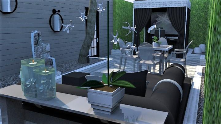 J&G Scene 3 light.jpg