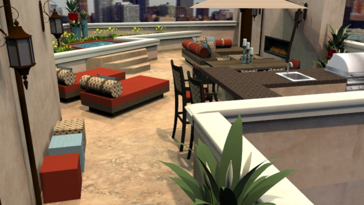Payman Rooftop Scene 10.jpg