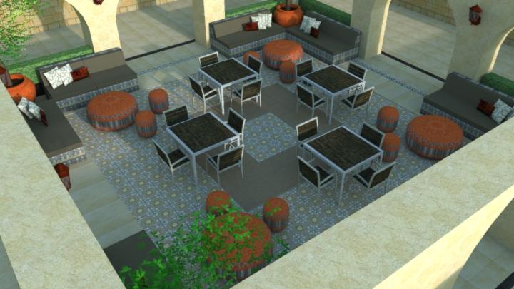 SEC courtyard scene 1.jpg