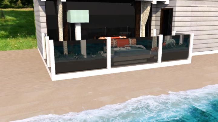 Malibu Scene 1.jpg
