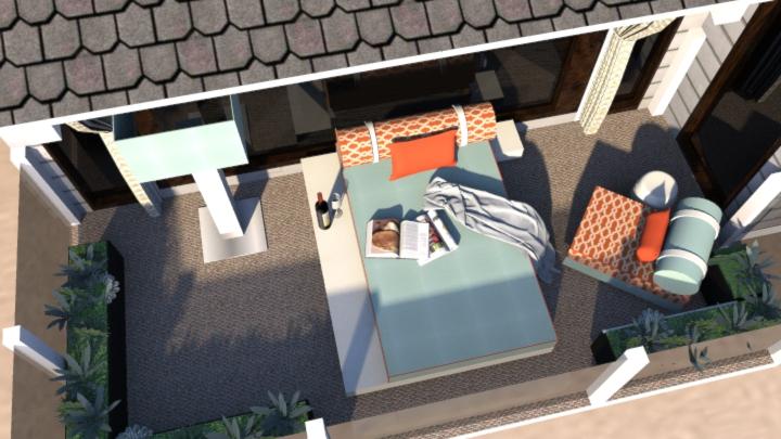 Malibu Scene 11.jpg