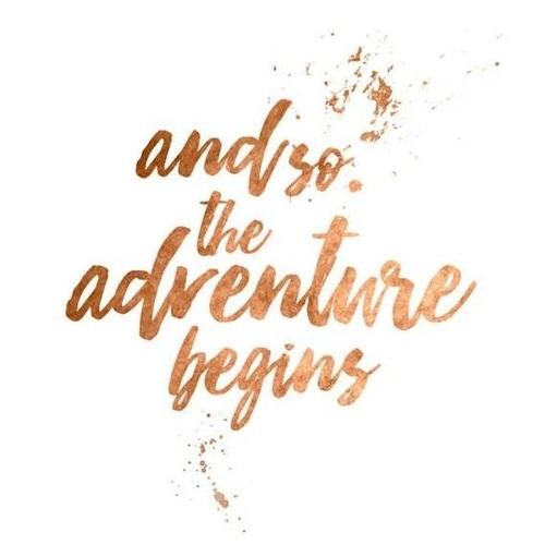 changequote-adventurebegins.jpg