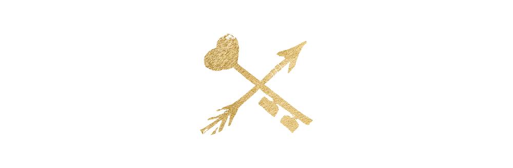 DLP heart key arrow logo.png