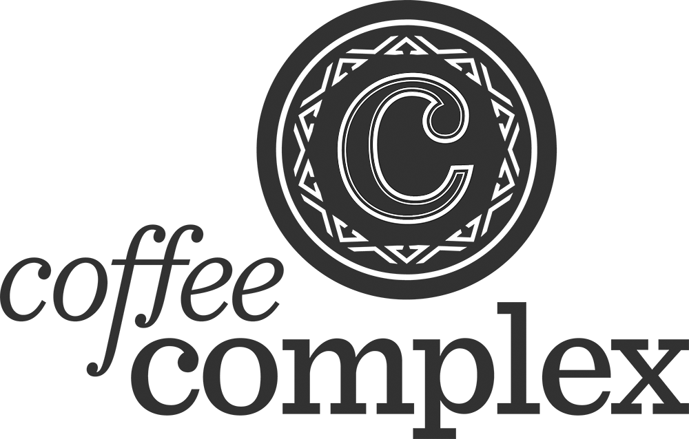 Coffee Complex