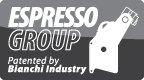 Espresso Group.jpg
