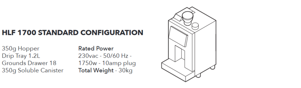HLF Specifications.PNG