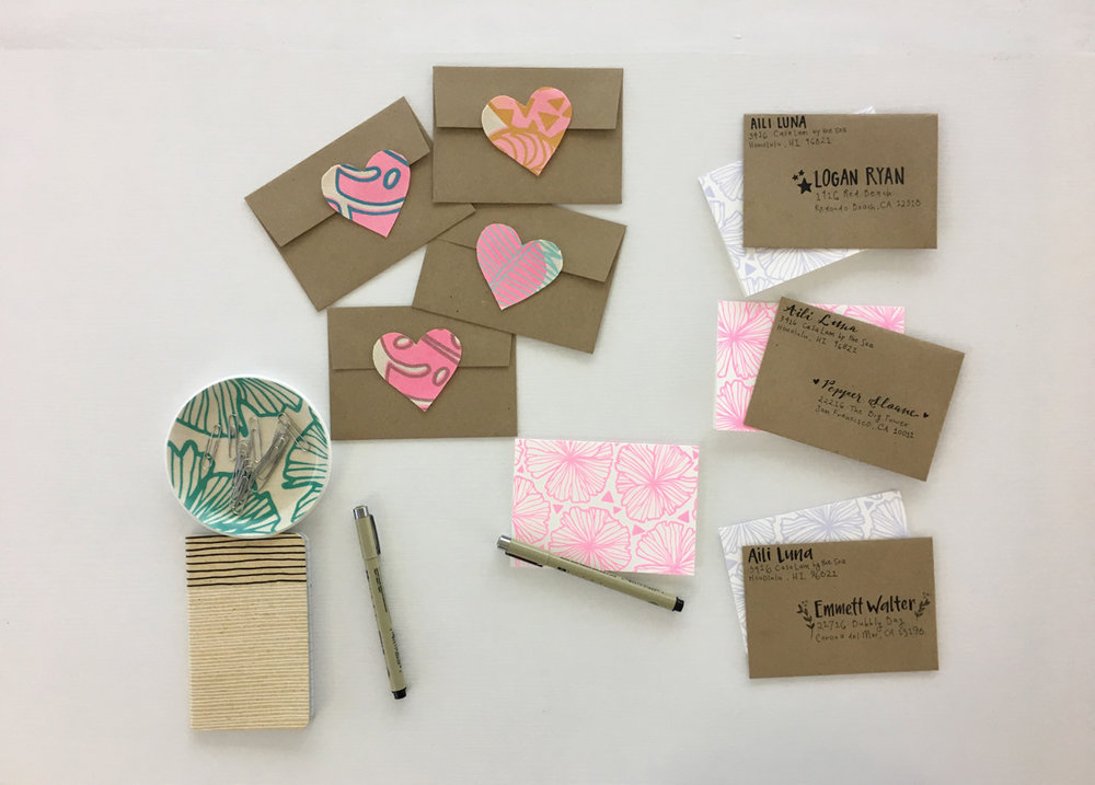 Jana_Lam_Hawaii_Stationery.jpg