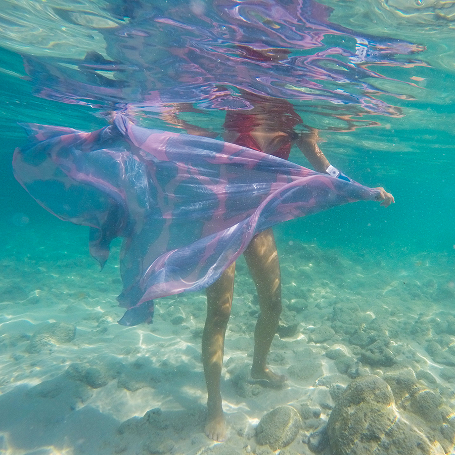 Pink-Pareo-Underwater-1-72ppi-900x900.jpg