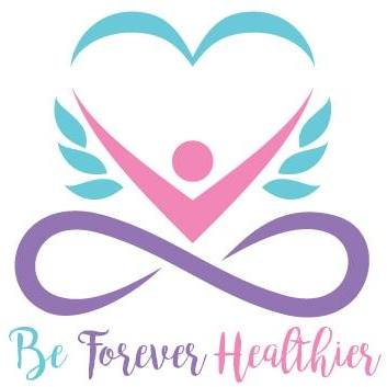 be healthier.jpg