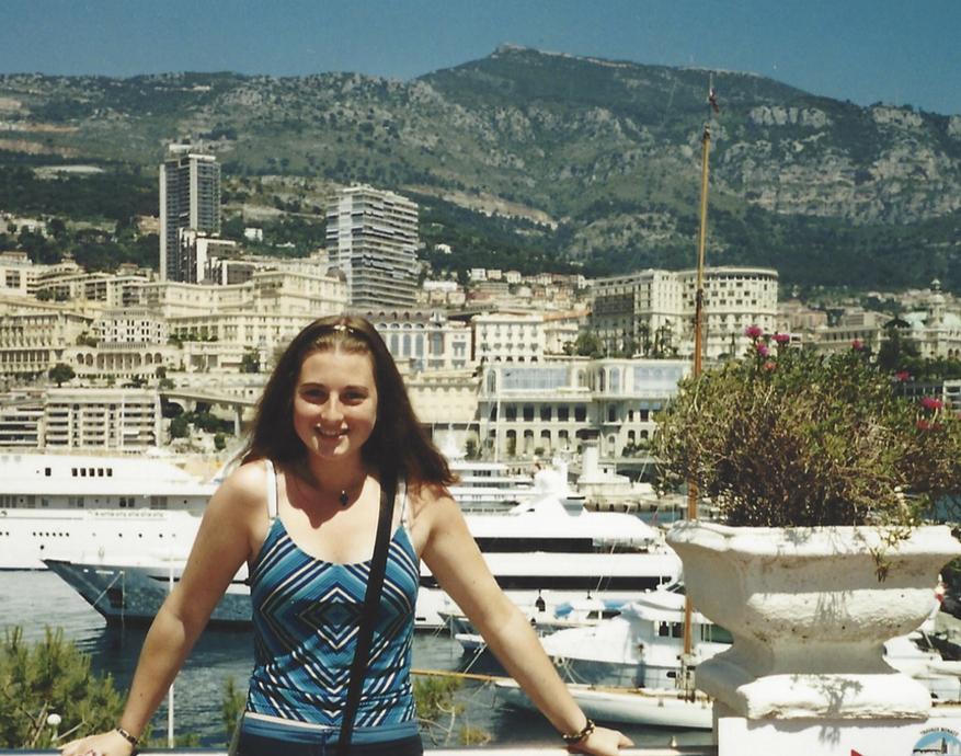 Jo - Monaco 2001 .jpg