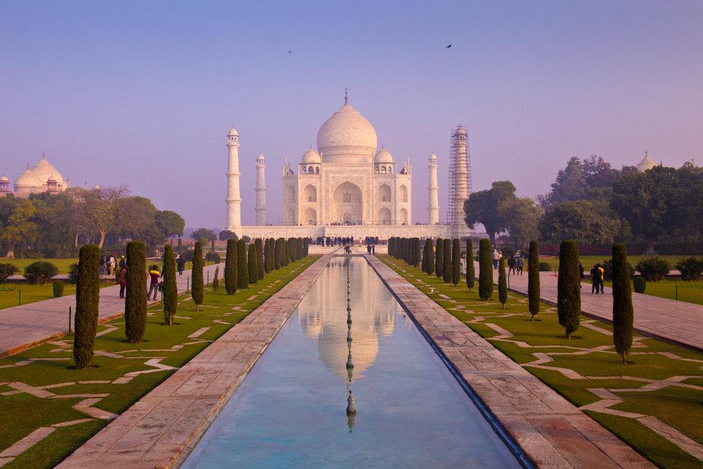Taj Mahal-2913- Agra.jpg