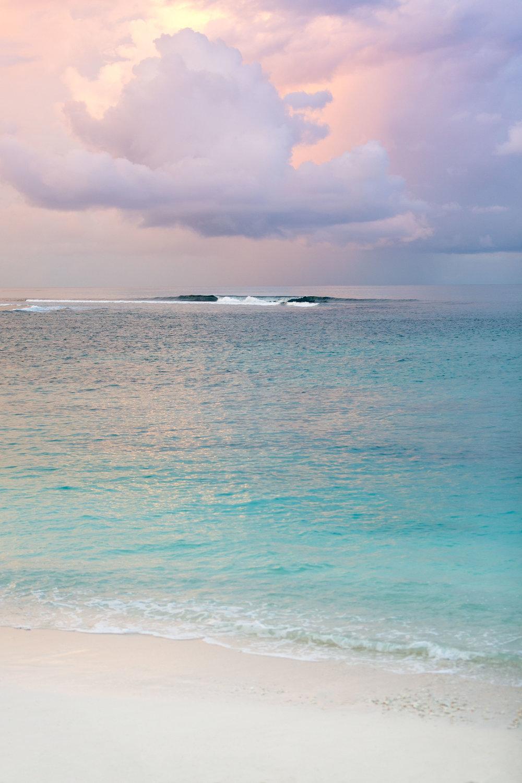 Pink-sky-&-turquiose-ocean1-SFW.jpg