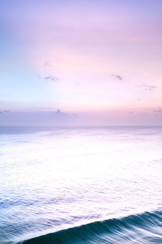 Pastel-pink-ocean-sky-view1-SFW.jpg