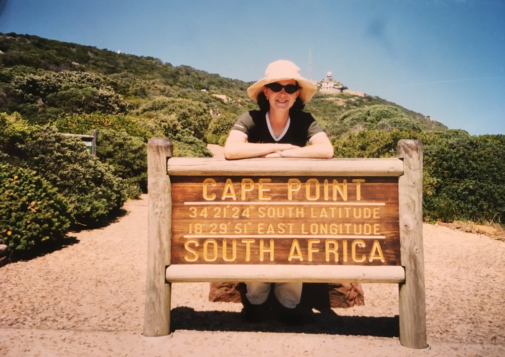 Rowena Africa 24 yr old.jpg