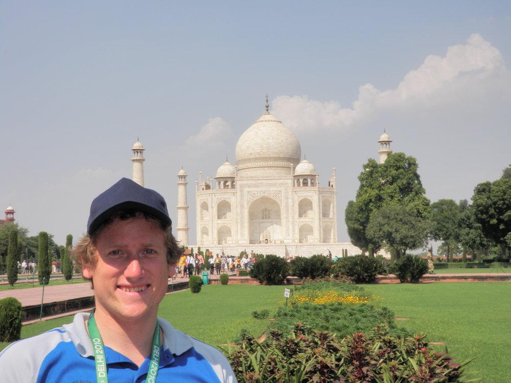 India (4).JPG
