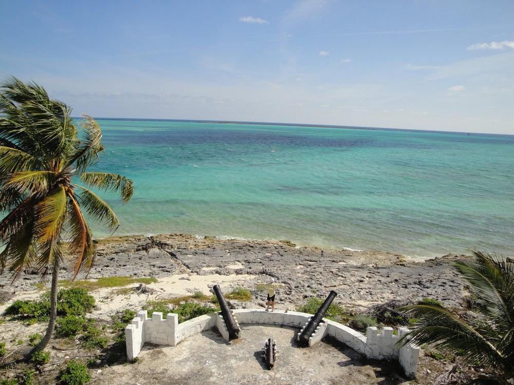 Andros, Bahamas.JPG