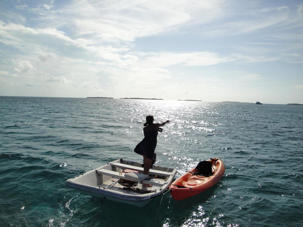Fishing in Bahamas.JPG