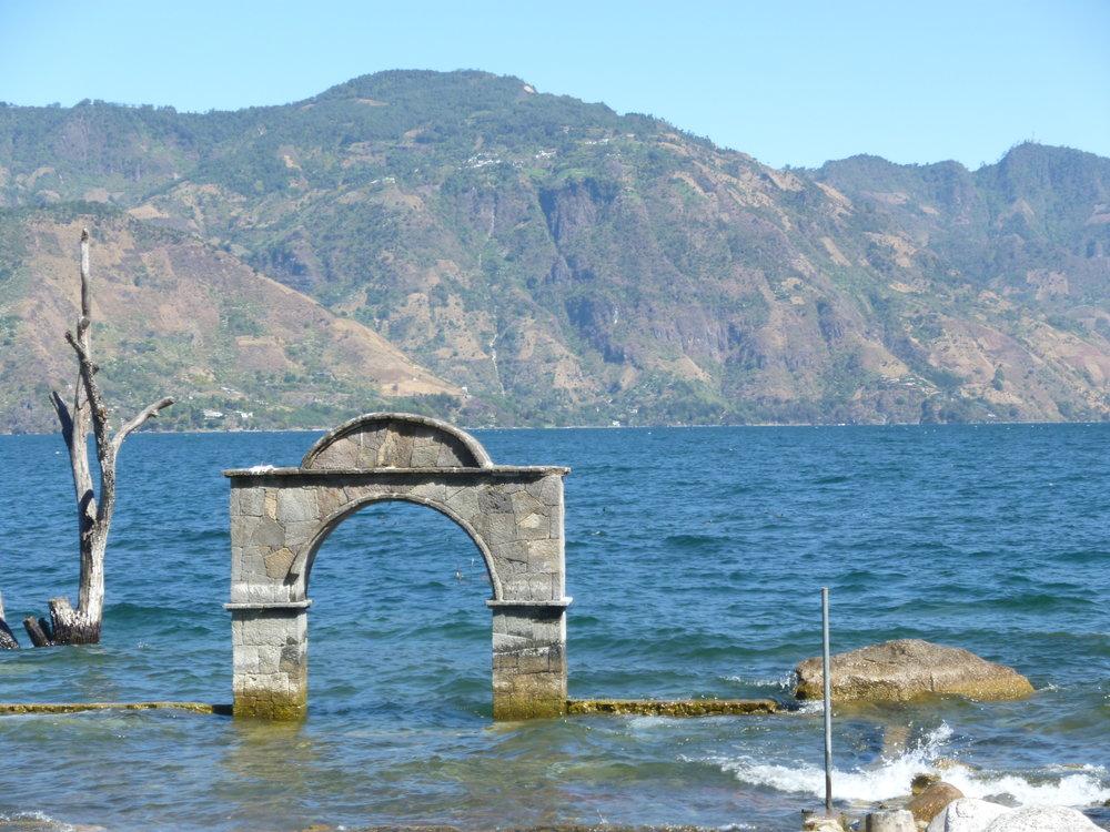 Lake Aititlan, Guatemala.JPG