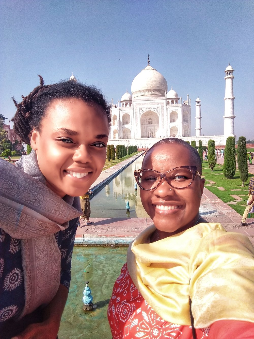 Agra.jpeg