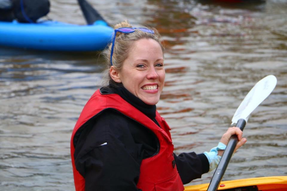 anna-24h-kayak.jpg