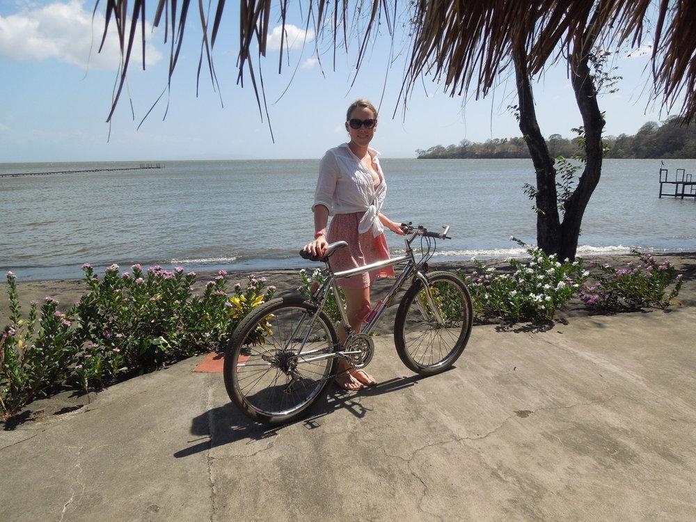 anna-bicycle-ometepe.jpeg