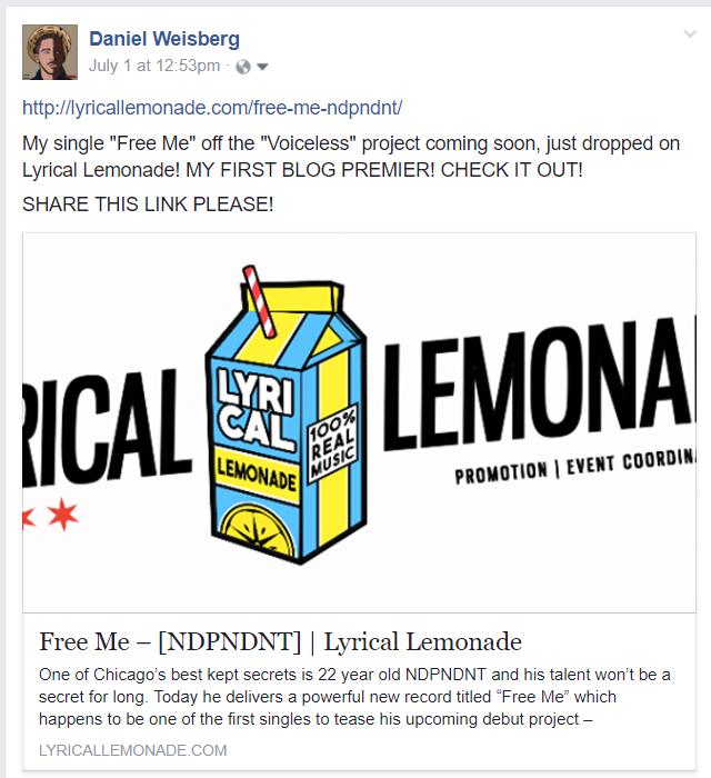 Lyrical Lemonade.PNG
