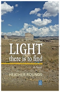 LIGHT THERE IS TO FIND_cover1_200.jpg