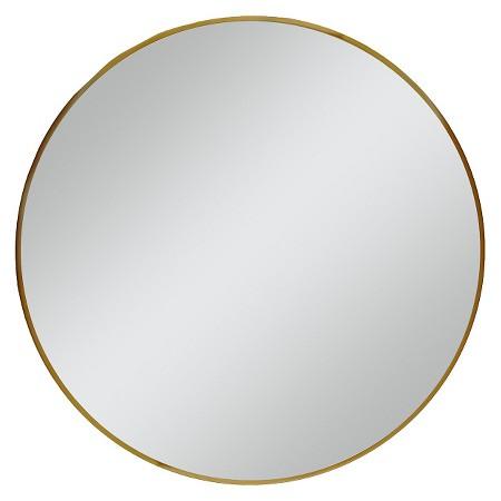 Target  - $45