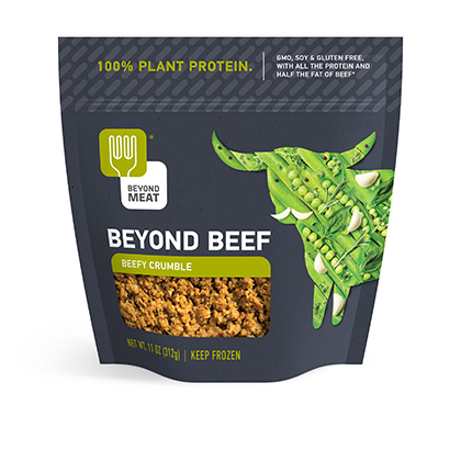beyond meat ground beef.jpg