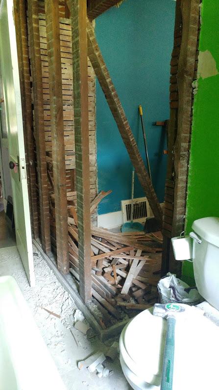 demo closet 6.jpg