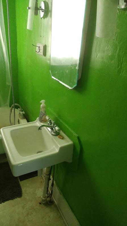 before sink.jpg
