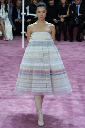 fashion5.png