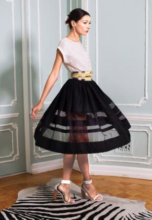 fashion13.png