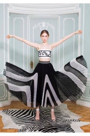 fashion15.png